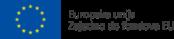 logo Europska unija zajedno do fondova