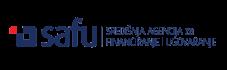 logo Središnja agencija za financiranje i ugovaranje
