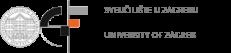 logo Građevinski fakultet